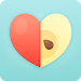 Download Couplete - App for Couples 1.995 APK