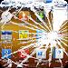 Download Crack Your Screen Prank 1.0.1 APK