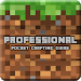 Download Crafting Guide Pro for Minecra 1.0 APK