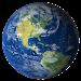 Download Browser for Craigslist 1.5 APK