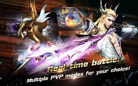 Download Crasher - MMORPG 1.0.0.9 APK