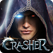 Download Crasher - MMORPG 1.0.0.11 APK