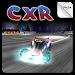 Download CrazXRacing  APK