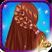 Download Crazy Hair Braid Salon 1.0.6 APK