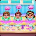Download Crazy Mommy Triplets Care 1.0.1 APK