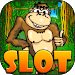 Download Crazy Monkey slot 1.4 APK