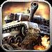 Download Crazy Tank: cross the frontier 1.2.0 APK