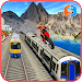 Download Tricky Motor Bike Stunts: City Train Mania 2018 1.0 APK