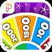 Download Crazy Wheel USA 2.6.0 APK