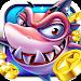Download Crazyfishing4- English ver. 1.3.53 APK