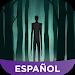 Download Creepypasta Amino en Español 1.9.22282 APK