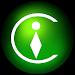 Download CricInstant Cricket Scores 1.0 APK