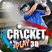 Download Cricket Play 3D: Live The Game 1.56 APK