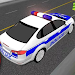 Download Crime City Real Police Driver 1.7 APK