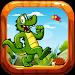 Download Crocodile Adventure World 1.06 APK