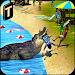 Download Crocodile Simulator 3D 1.5 APK