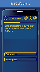 Download Crorepati Quiz Game 20.0 APK