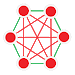 Download Crossing Lines 1.0 APK