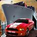 Download Cruise Ship Car Transporter 3D 1.1 APK