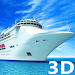 Download Ferry Boat 1.11 APK