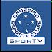 Download Cruzeiro SporTV 3.3.2 APK