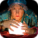 Download Crystal ball Real fortune telling 2.0.27.0 APK