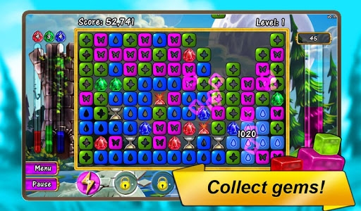 Download Cube Crash 2 1.0.113 APK