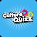 Download Culture Quizz 1.3.3 APK