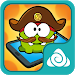Download Cut the Rope Time Travel Theme 1.0.11 APK