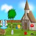 Download Cute Family Rescue 1.0.1 APK