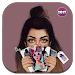 Download Cute Girly m Pictures 2017 3.0 APK