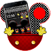 Download Cute Micky Classic Theme 1.1.7 APK
