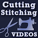 Download Cutting and Stitching VIDEOS 4.1 APK