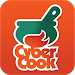 Download CyberCook Receitas 1.0r APK