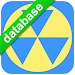 Download DB for Fallout Shelter 1.9 APK