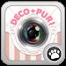Download DECO PURI ☆photo sticker☆ 2.2.8 APK