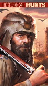 Download DEER HUNTER 2018 5.1.4 APK