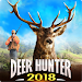 Download DEER HUNTER 2018 5.1.5 APK