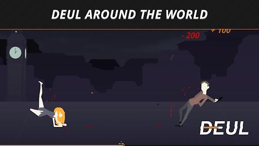 Download DEUL 1.8 APK