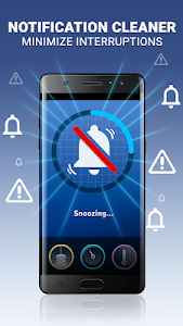 Download dfndr security: antivirus, anti-hacking & cleaner  APK