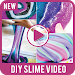 Download DIY Slime 1.3 APK