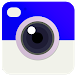 Download DSLR Camera 2.0 APK