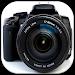 Download DSLR Camera HD Pro  1.1.1 APK
