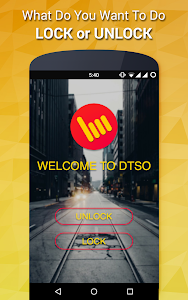 Download DTSO: Double Tap Screen On Off  APK