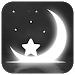 Download Daff Moon Phase 2.88 APK