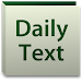 Download Daily Bible Text 2015 2.0.0 APK