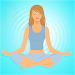 Download Daily Yoga For Weight Loss 1.3 APK
