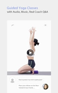 Download Daily Yoga - Yoga Fitness Plans 7.2.00 APK