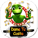 Download Dame Tu Cosita 2018 V1.2.2 APK