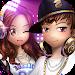 Download Super Dancer VN 3.3 APK